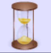mindmanager-hour-glass-image.png